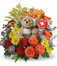 Get Better  Bouquet