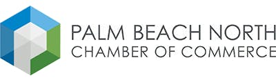 The Palm Beach North Chamber of Commerce